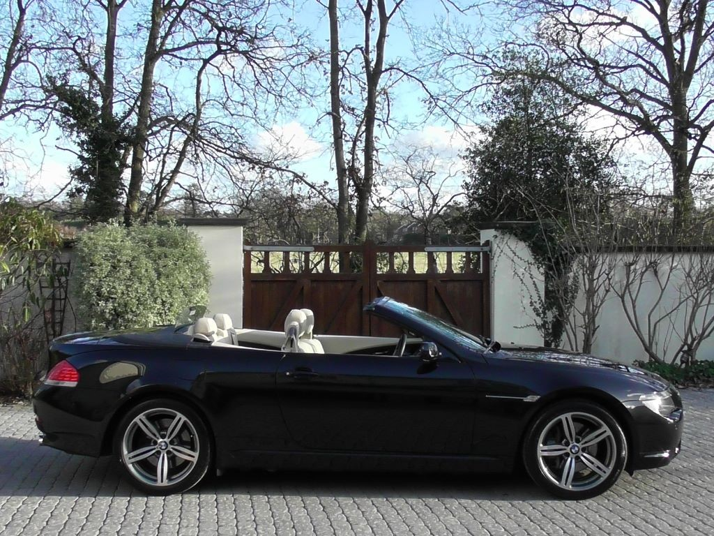 bmw content convertible image used gallery of