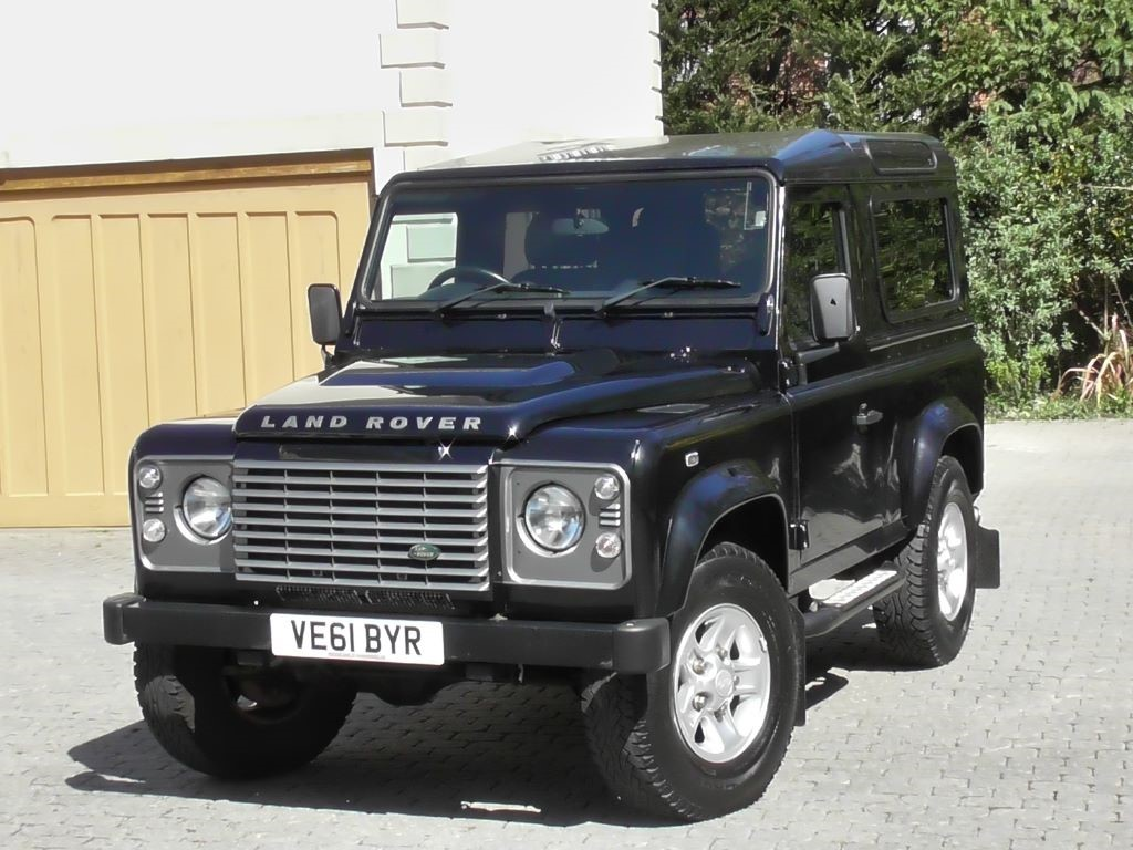 stock htm vienna va used l sale landrover land c lwb main rover range for supercharged