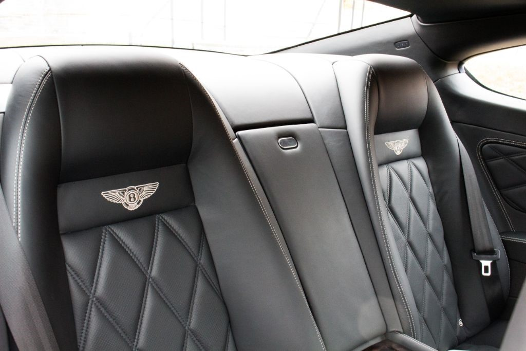 products with car bentley continental every saloon front black cover logo gt indoor dustpro