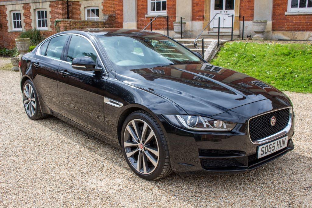 new articles jaguar car price cars power range for guides d j buyers