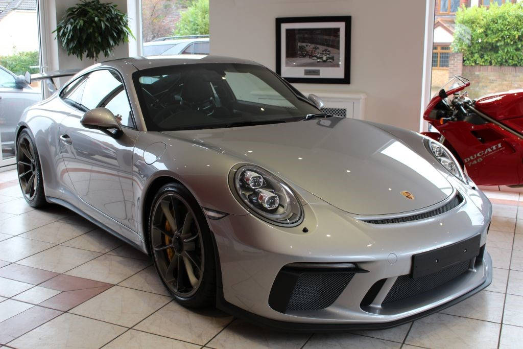 911uk.com - Porsche Forum : View topic - Change from £200k for the