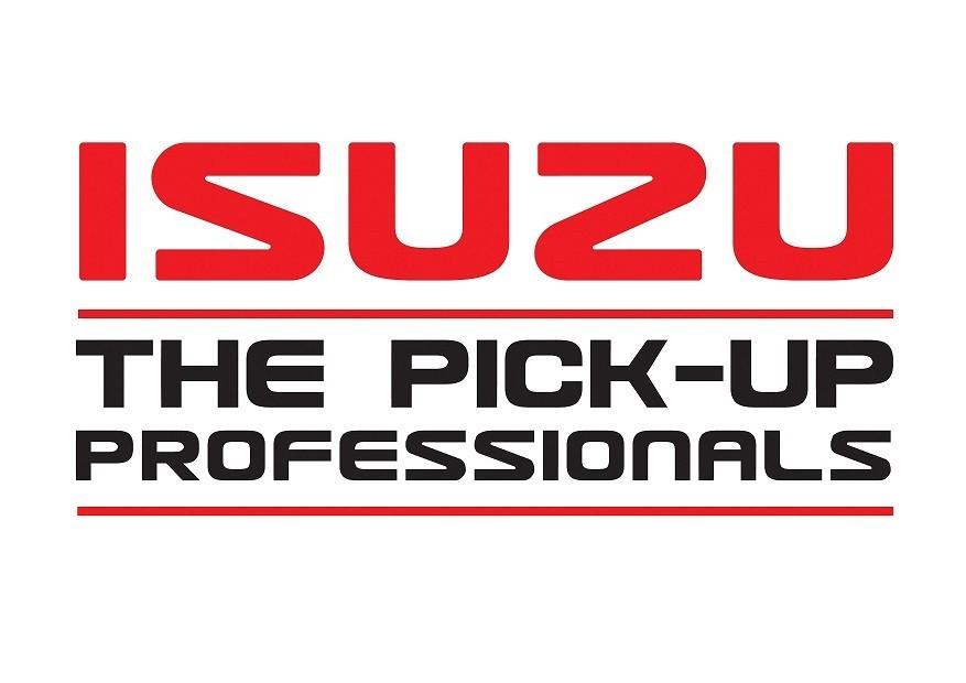 Isuzu D-Max DL40 Double Cab 4x4 164 (2021 NEW MODEL ...