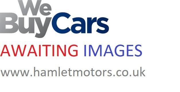 used Mercedes  SLK200 BLUEEFFICIENCY AMG SPORT ED125 in WIRRAL
