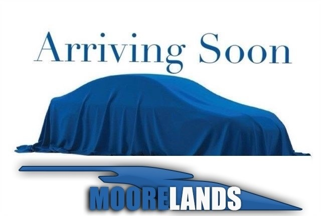 used BMW 520d 5 Series M Sport 4dr in basingstoke-hampshire