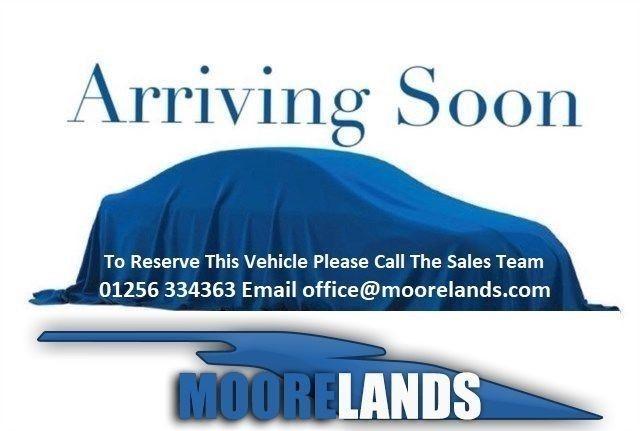 used Land Rover Freelander SD4 SE TECH in basingstoke-hampshire