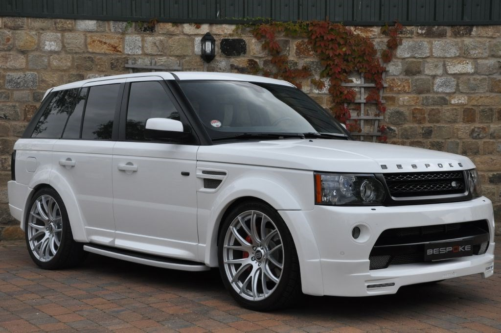 land rover range rover used cars for sale autos weblog. Black Bedroom Furniture Sets. Home Design Ideas