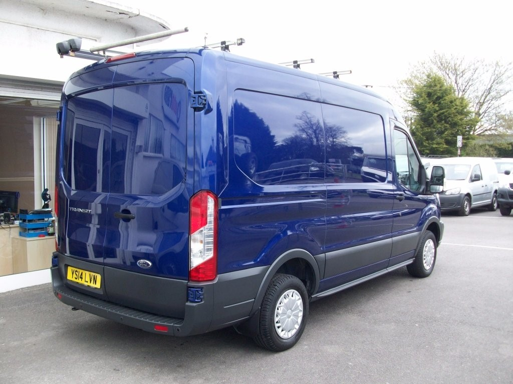 used blue ford transit custom for sale hertfordshire. Black Bedroom Furniture Sets. Home Design Ideas