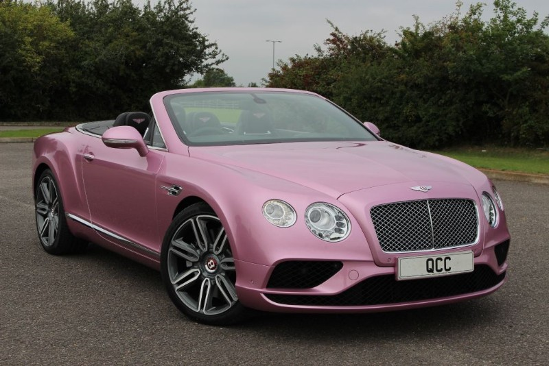 sale bentley gallery susan pin on g pink komen for gt passion benefit