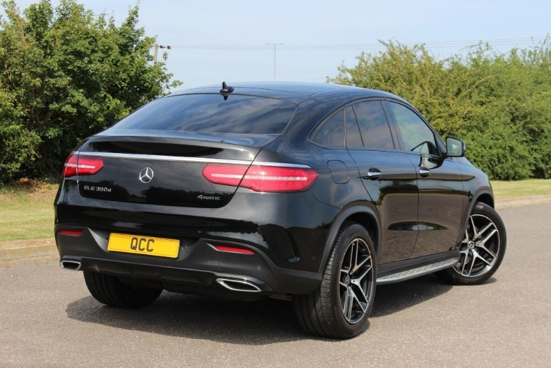 mercedes gle class gle350d 4matic amg line premium plus 9g tronic quirks car company. Black Bedroom Furniture Sets. Home Design Ideas