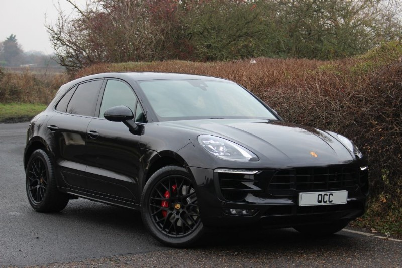 porsche macan gts pdk 3 0 4x4 quirks car company. Black Bedroom Furniture Sets. Home Design Ideas