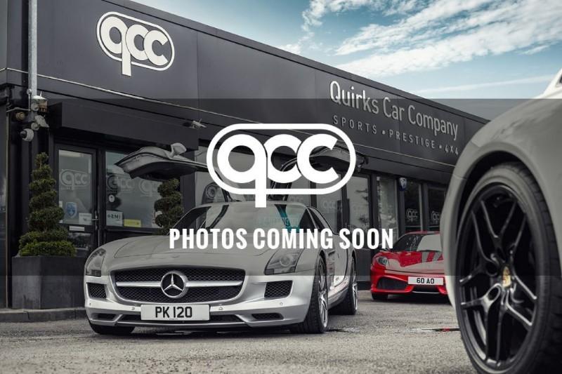 used Mercedes C220 D AMG LINE PREMIUM PLUS in essex-for-sale