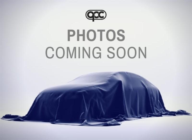 used Mercedes E43 AMG 4MATIC PREMIUM PLUS in essex-for-sale