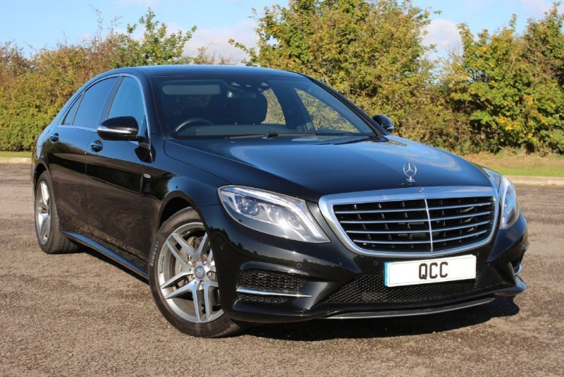 Car Brands Starting With L >> Used Cars In Essex Quirks Car Company