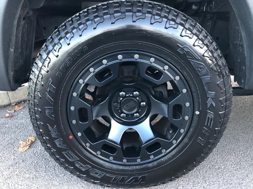 Mercedes X250