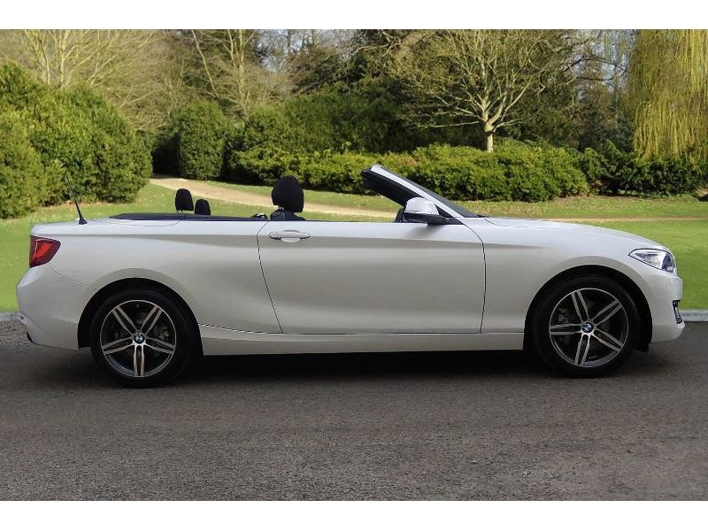 bmw 220d in cheltenham gloucestershire compucars. Black Bedroom Furniture Sets. Home Design Ideas