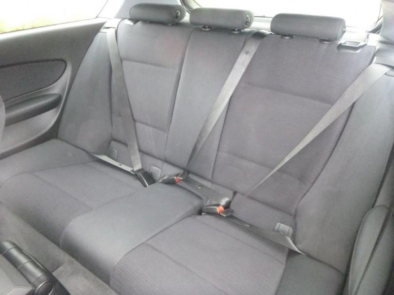 BMW 118d