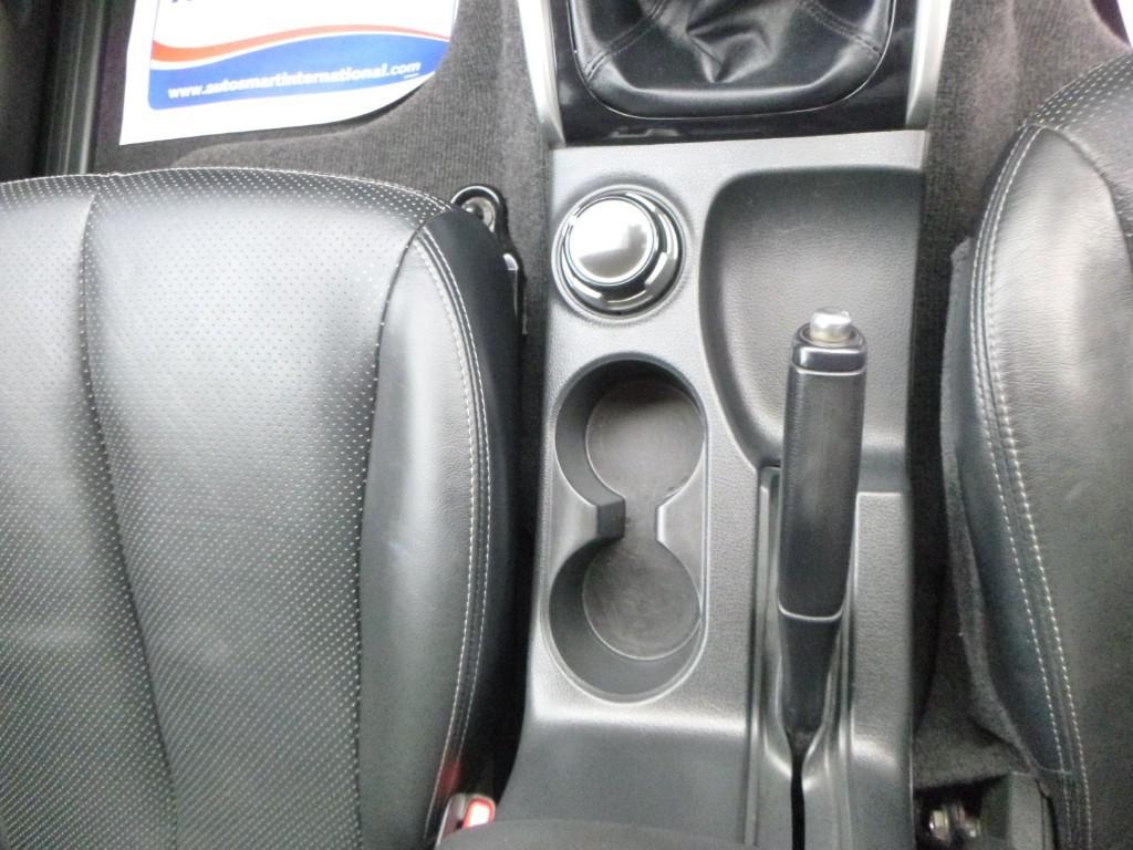 Fiat Fullback