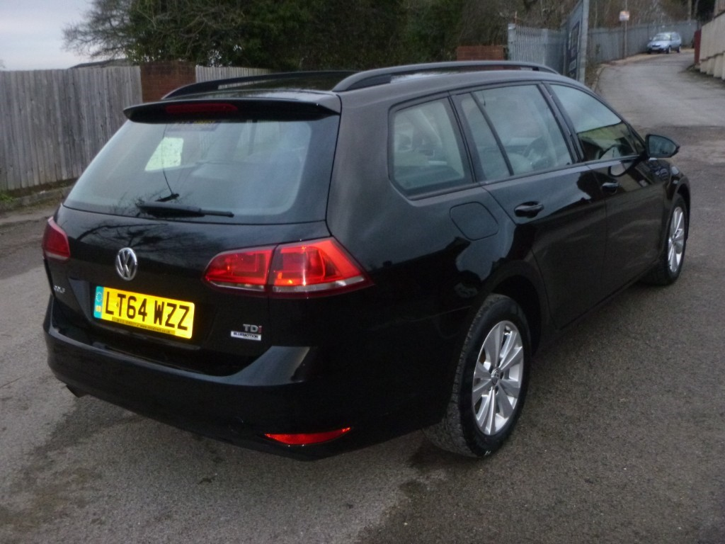 Used Vw Golf >> Used Vw Golf For Sale Mtc Direct