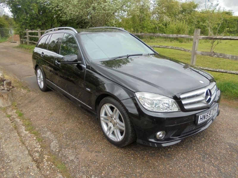 Leatherhead Car Sales A Family Run Business Specialising In Selling Carefully Selected High Quality Used Cars