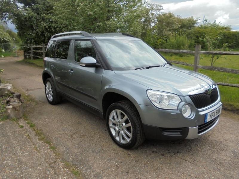 Used Vehicles In Epsom Leatherhead Car Sales