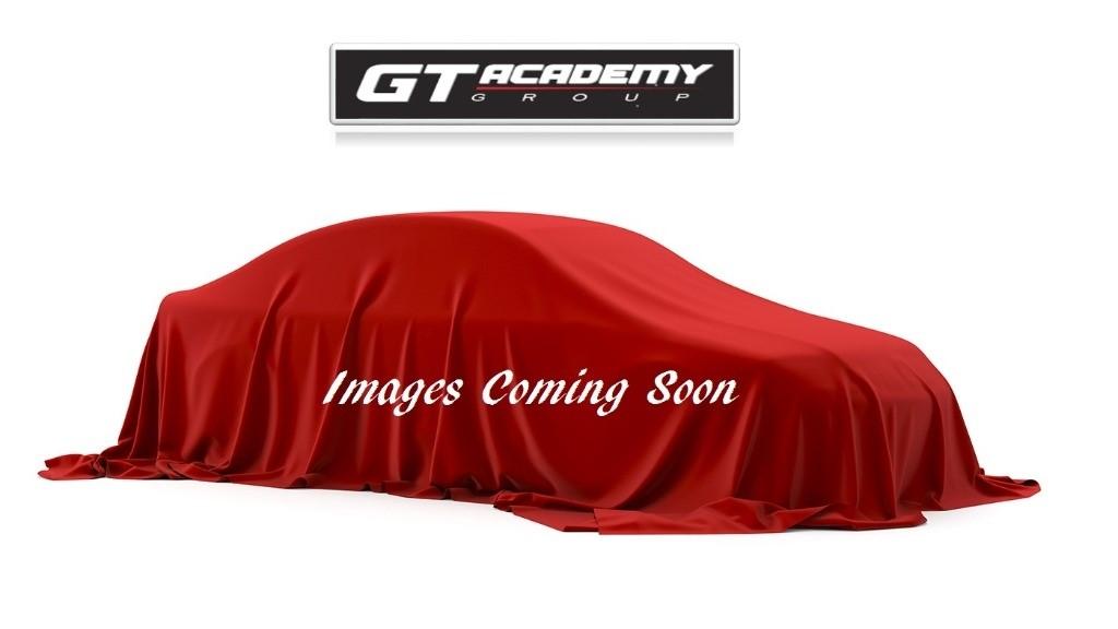 used Audi TT 2.0TDI ULTRA SPORT - 20
