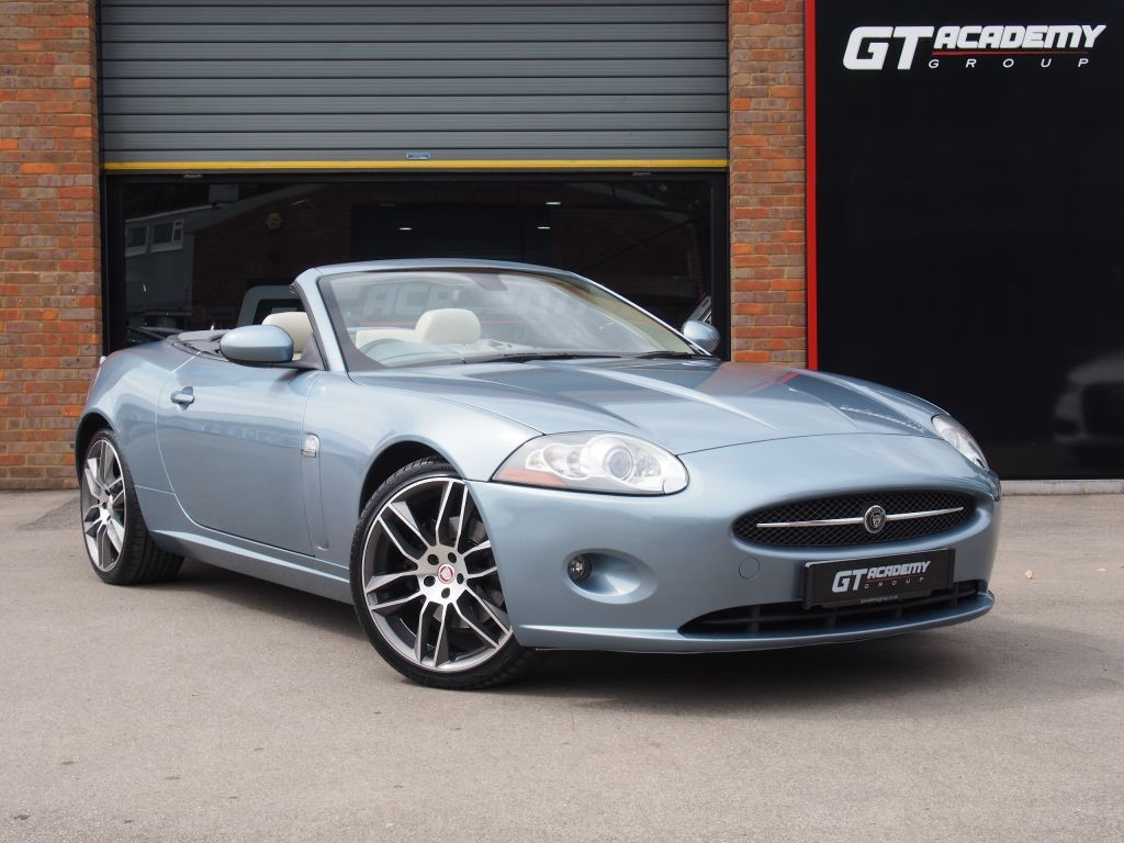 used jaguar xk for sale tring hertfordshire. Black Bedroom Furniture Sets. Home Design Ideas
