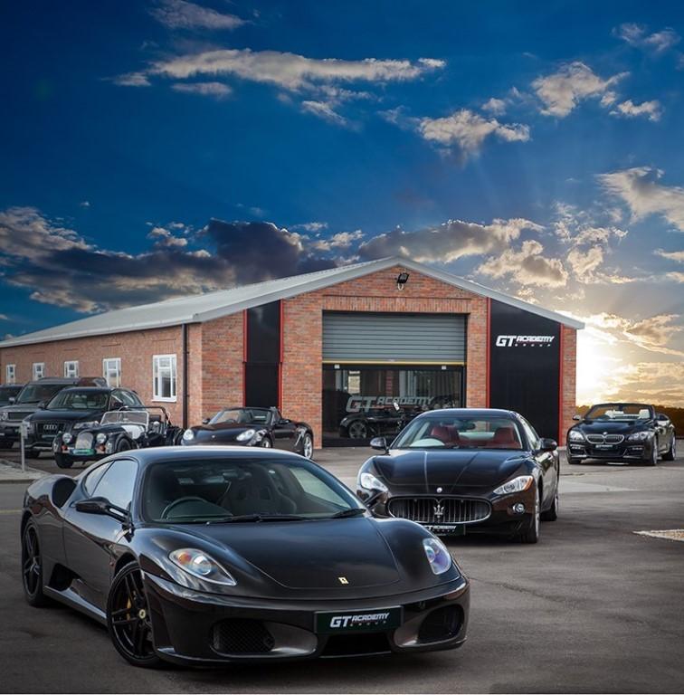 Jaguar Extended Warranty: Used Jaguar XKR For Sale