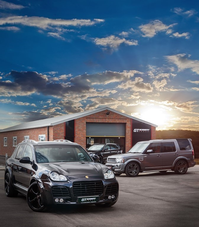 Jaguar Xk Convertible: Used Jaguar XKR For Sale