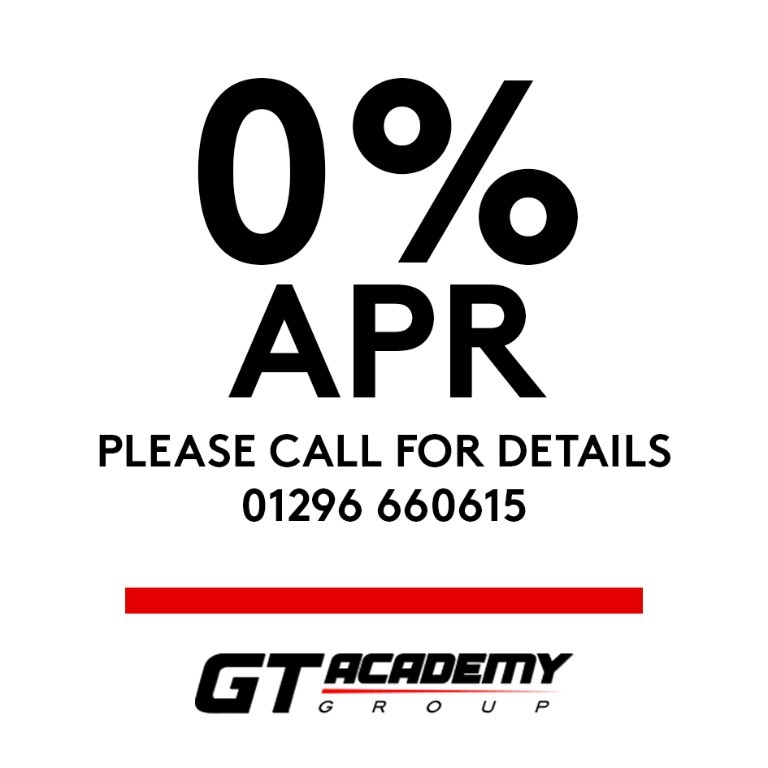 used Toyota GT86 D-4S AA INSPECTED - FSH -2 OWNERS in tring-hertfordshire