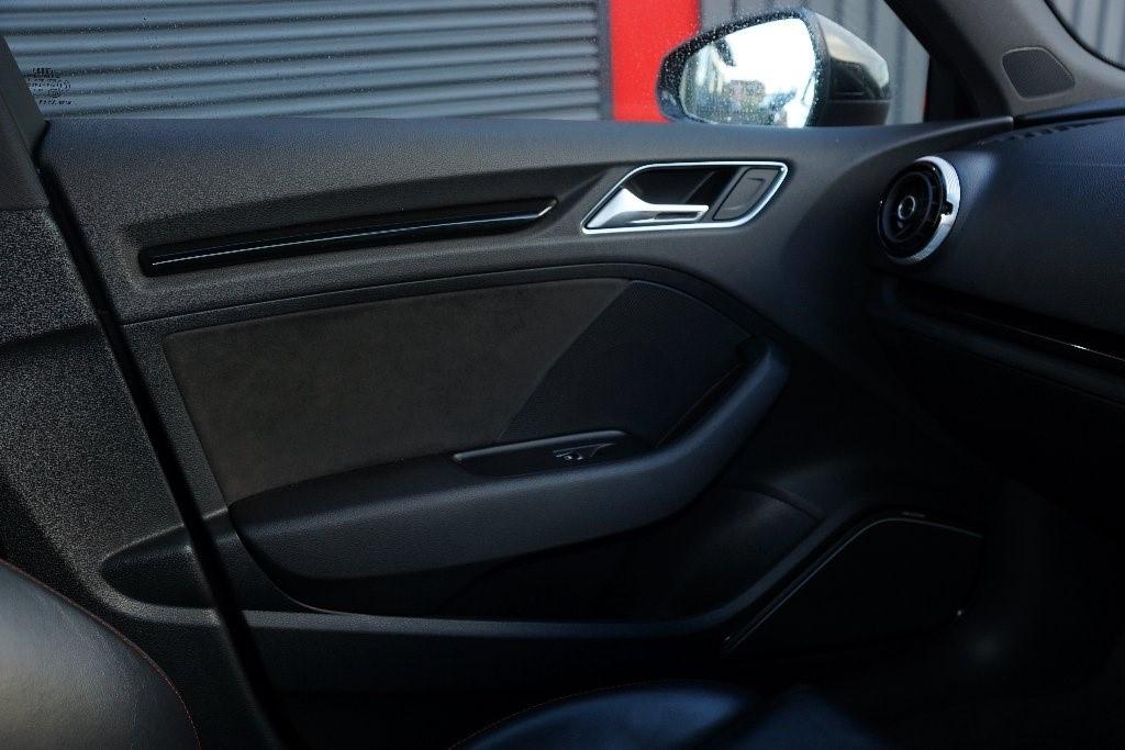 Polaris Windows Doors Inc Autos Post