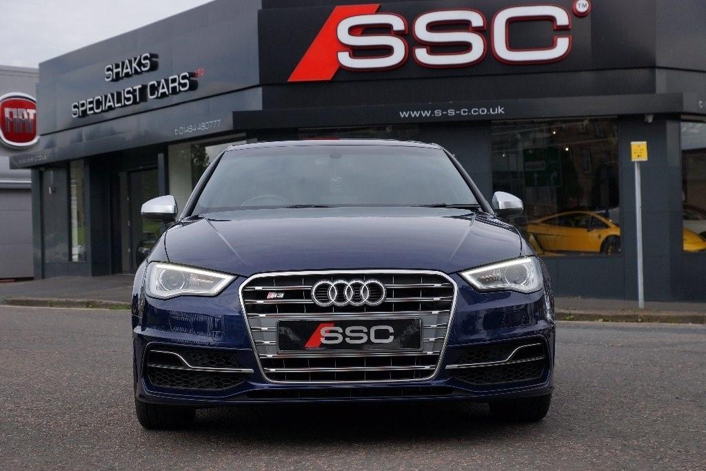 Image Result For Audi A Hatchback Tfsi Sport Dr