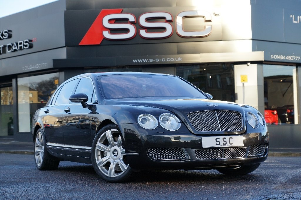 km sale owner montr cars used bentley continental for inventory ca unlimitid al may by decarie en signature gt in certefied