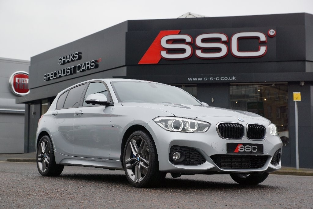 used silver bmw 120d for sale west yorkshire. Black Bedroom Furniture Sets. Home Design Ideas
