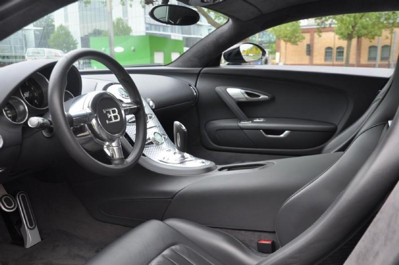 shaks specialist cars ltd huddersfield west yorkshire. Black Bedroom Furniture Sets. Home Design Ideas