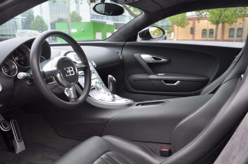 used black bugatti veyron for sale west yorkshire. Black Bedroom Furniture Sets. Home Design Ideas