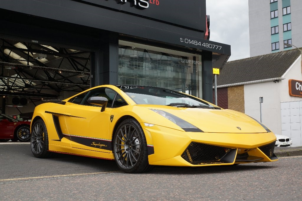 used yellow lamborghini gallardo for sale west yorkshire. Black Bedroom Furniture Sets. Home Design Ideas