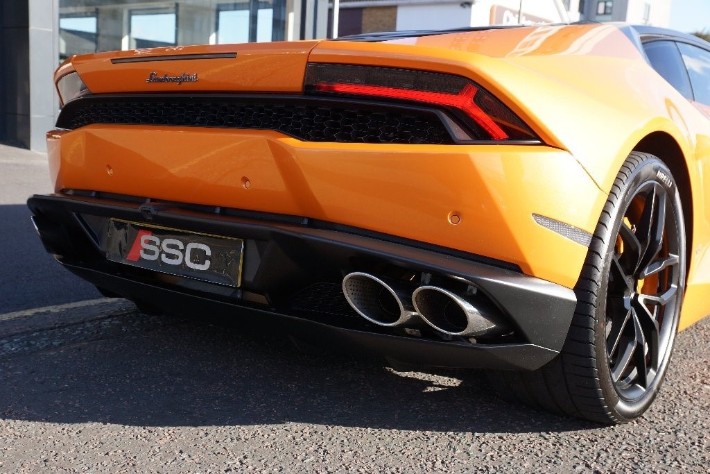 huracan interior orange. lamborghini huracan interior orange c