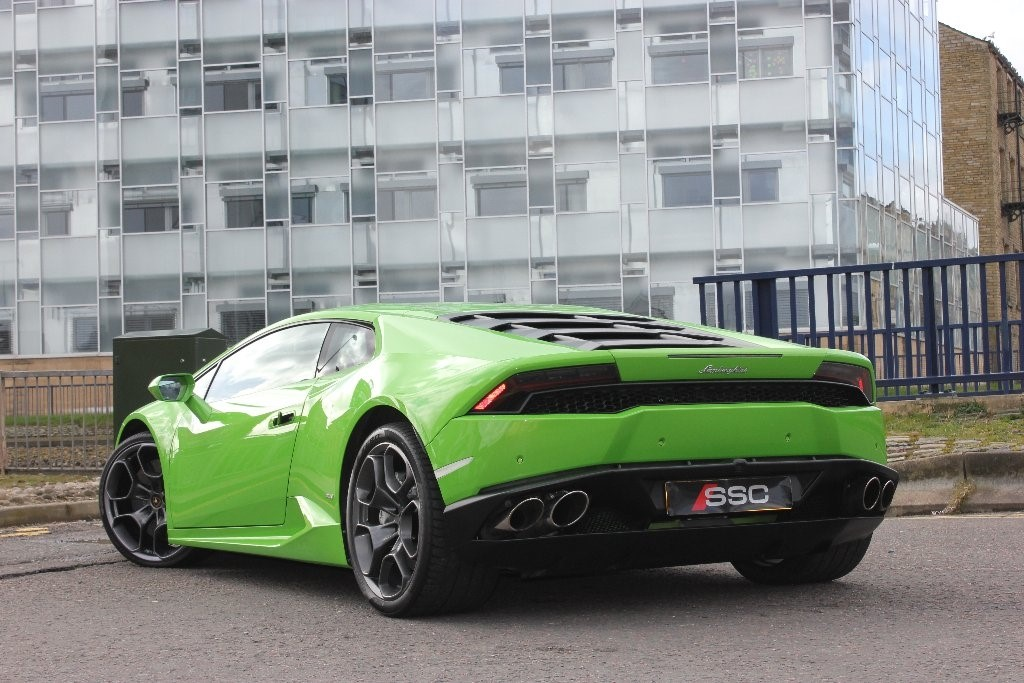 lamborghini huracan uk price lamborghini huracan uk price leaked cheap lamborghini huracan. Black Bedroom Furniture Sets. Home Design Ideas