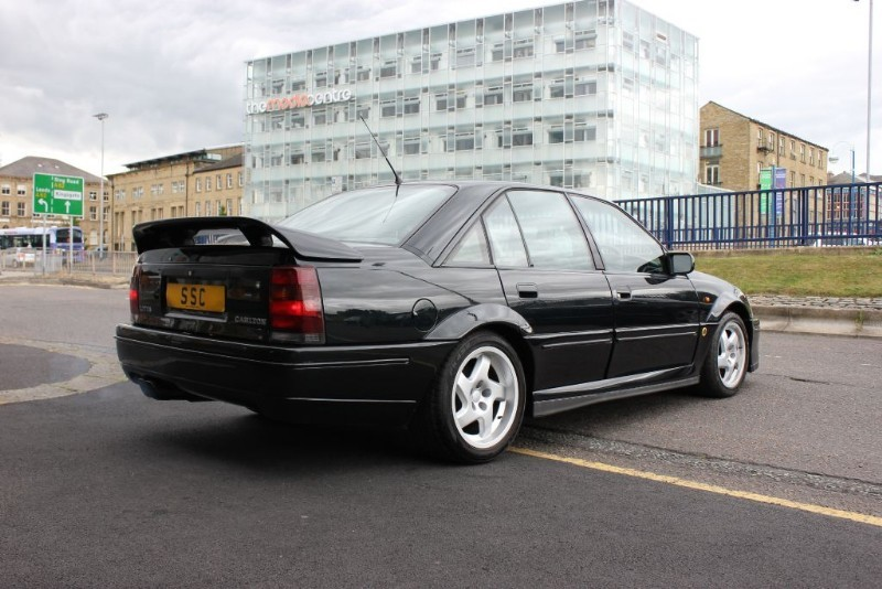 used green lotus carlton for sale west yorkshire. Black Bedroom Furniture Sets. Home Design Ideas