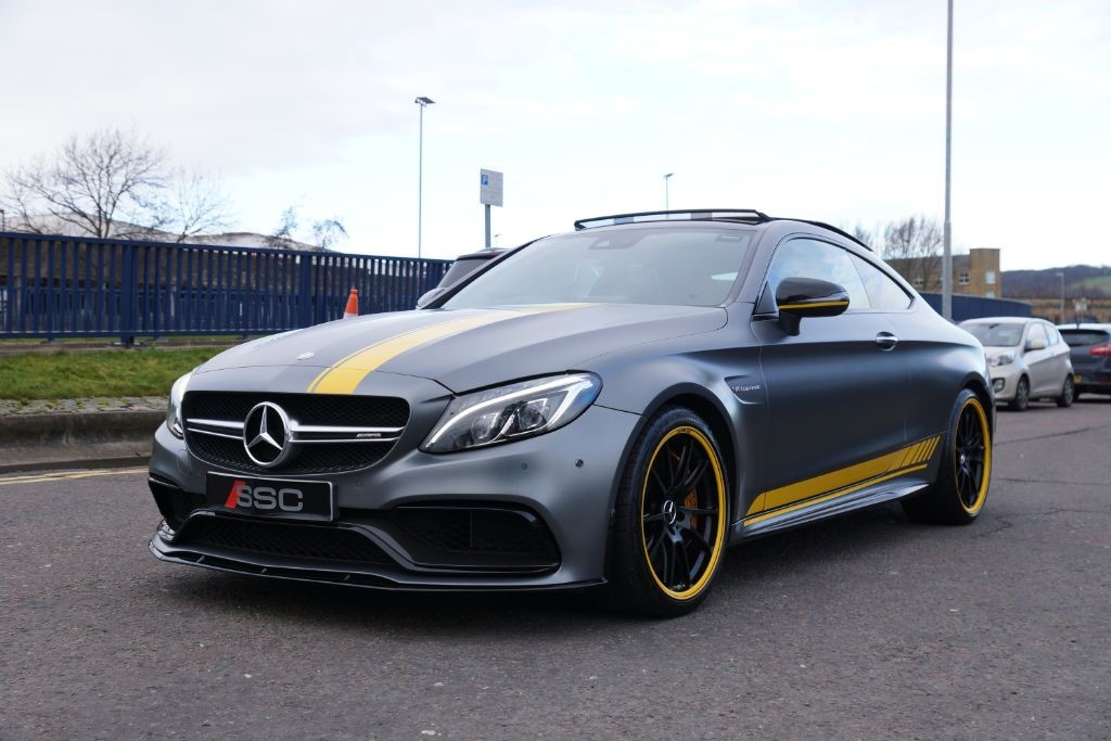 used grey mercedes c63 amg for sale west yorkshire. Black Bedroom Furniture Sets. Home Design Ideas