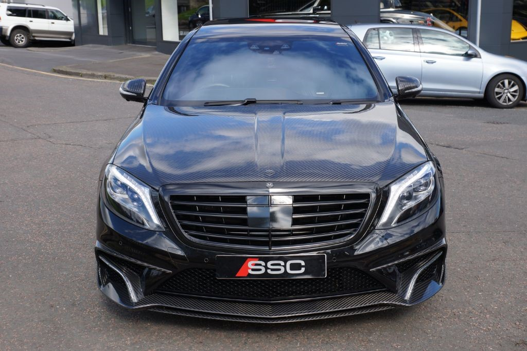 Ebay as well Mercedes S Matic P Rare Options Bumper To Bumper Lgw in addition Braybrooks G Class Amg X Parktronic Parking Sensors additionally Mercedes S Class S L Amg Saloon Petrol together with D Front Rear Parking Sensors Park. on mercedes rear bumper parktronic sensors