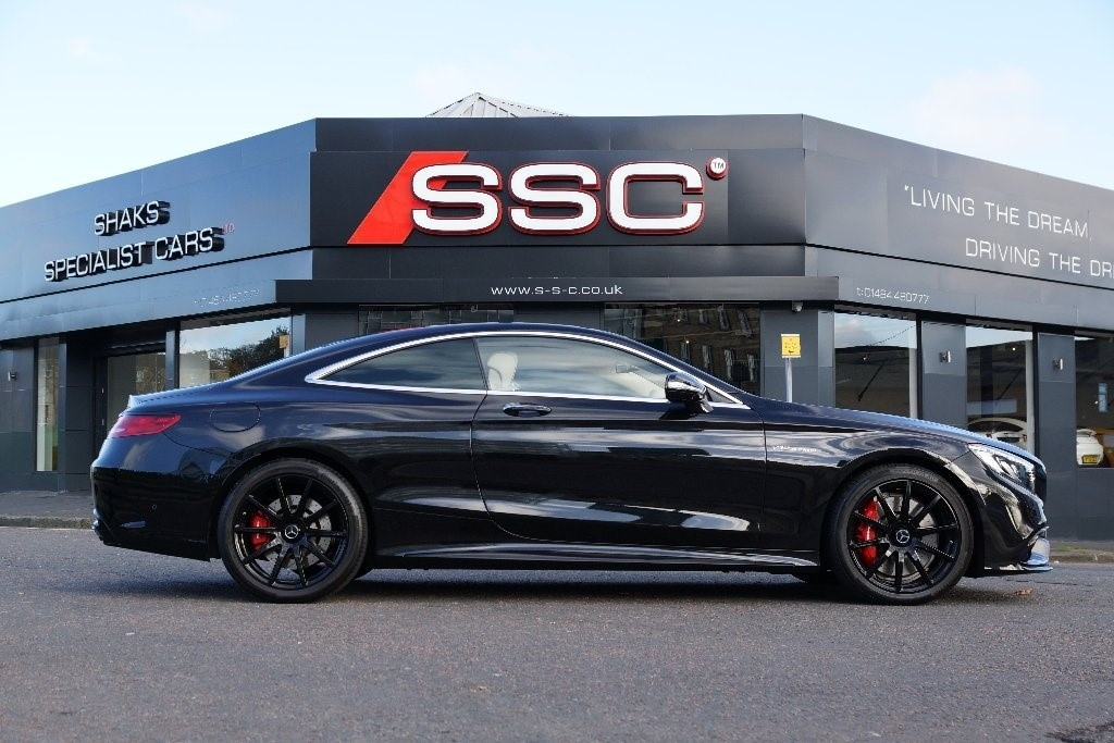 used black mercedes s65 amg for sale west yorkshire. Black Bedroom Furniture Sets. Home Design Ideas