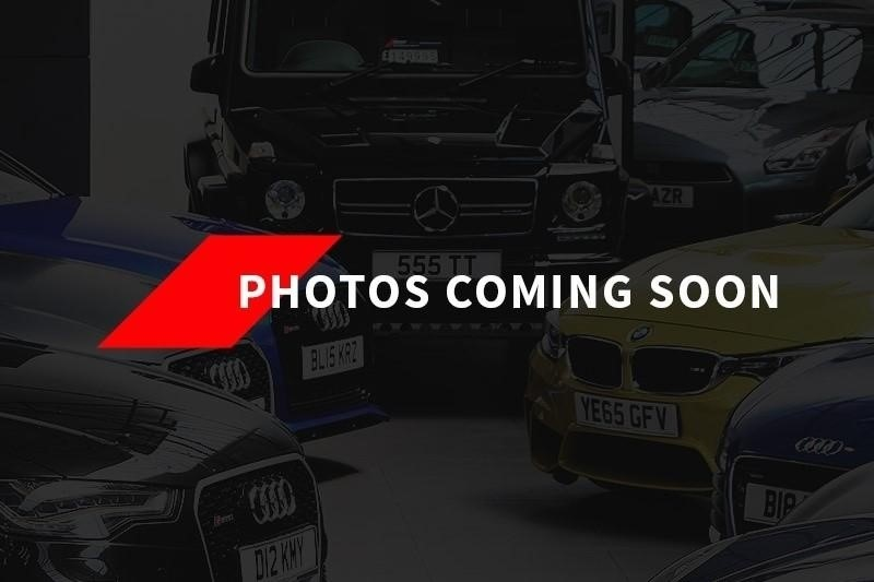 used Audi RS4 Avant TFSI Carbon Edition Avant Tiptronic quattro 5dr in huddersfield-west-yorkshire