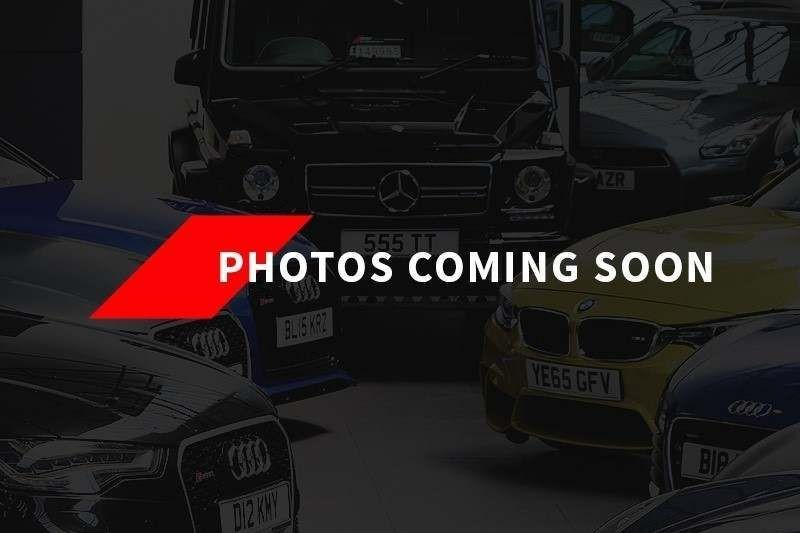 used Land Rover Range Rover Sport P575 V8 SVR Auto 4WD (s/s) in huddersfield-west-yorkshire