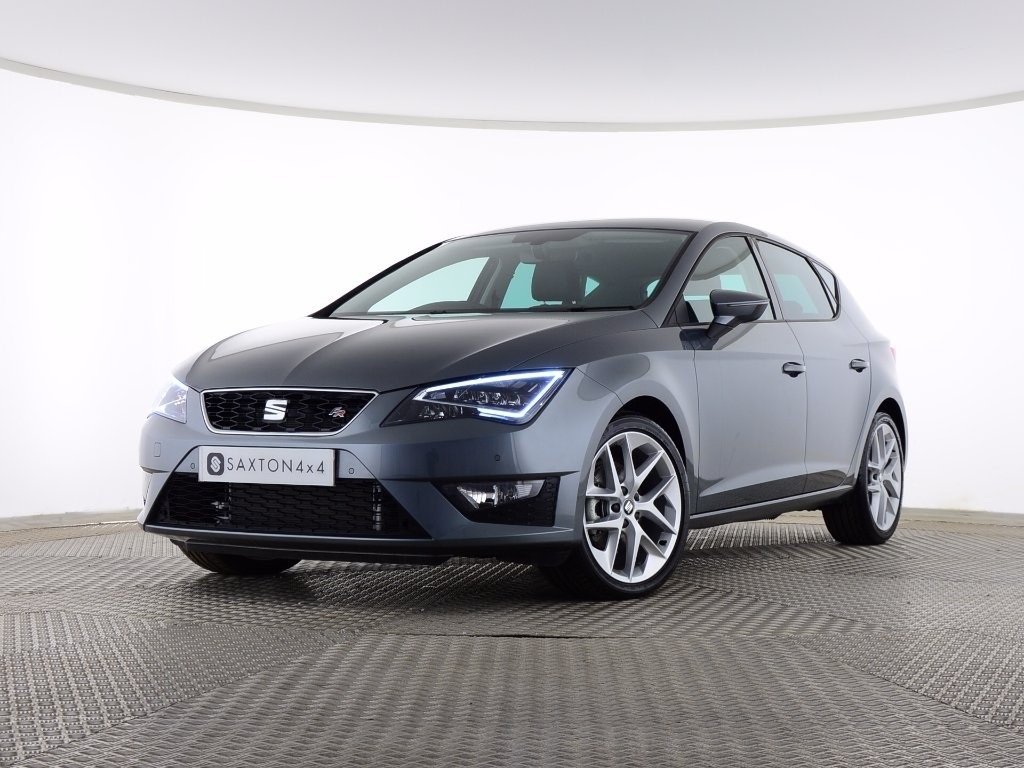 seat leon in chelmsford essex compucars. Black Bedroom Furniture Sets. Home Design Ideas