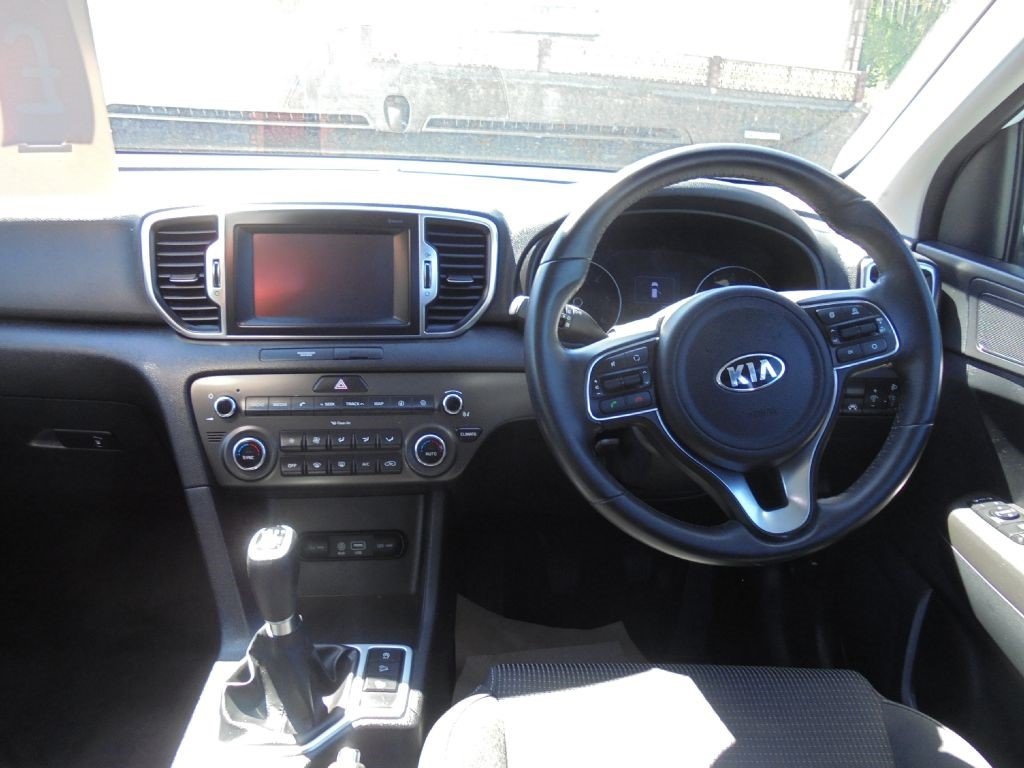 north awd kia auto used serving detail coast ex mall at sportage