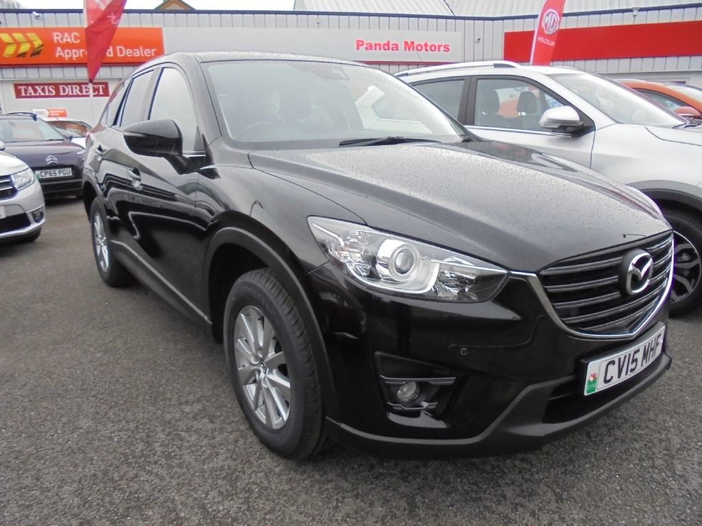 Used cars for sale in swansea and south wales for South motors mazda service