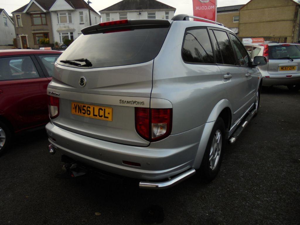 Landore Swansea Used Cars