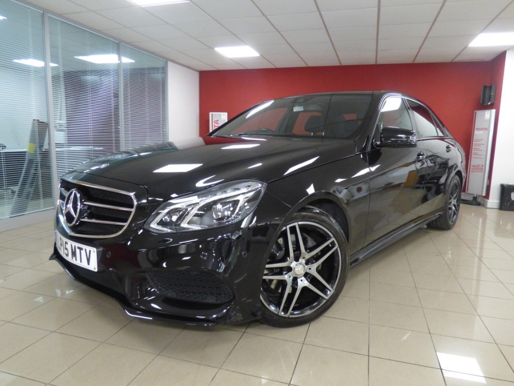 Automatic Cars For Sale Swansea