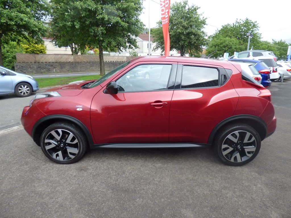 used nissan juke for sale swansea. Black Bedroom Furniture Sets. Home Design Ideas